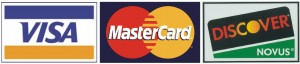 credit_card_logos_in_color-1-jpeg
